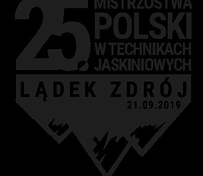 25 Mistrzostwa Polski w technikach linowych