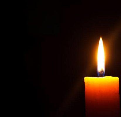 Smutne wieści z Tatr…